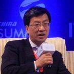 怀进鹏:政府要搭好平台为企业帮忙
