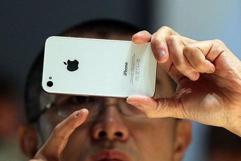 "CNNIC:中国互联网发展正从""数量""转换到""质量"""