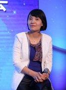 微信产品部 模式识别中心总监 陈波