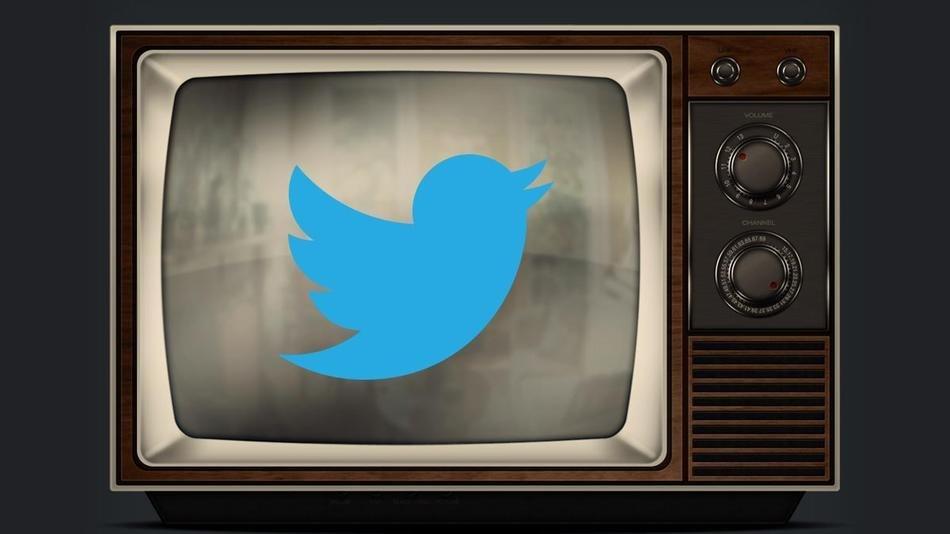 电视行业八大趋势_腾讯科技_腾讯网
