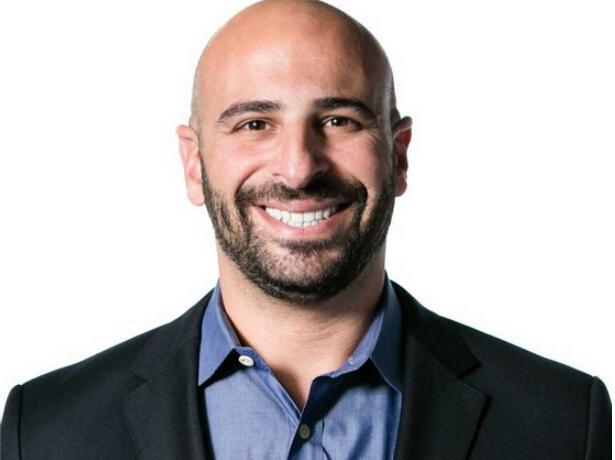 Yammer联合创始人皮索尼拟改革企业经营模式