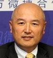TD产业联盟杨骅:LTE后续发展有三大制约因素