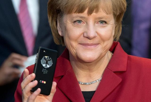 大选在即Facebook在德国推出虚假新闻过滤器