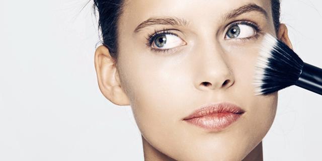 美业O2O能否颠覆女性消费?