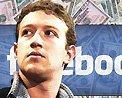Facebook上市将创回报率记录 最高达近1000倍