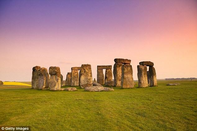 为什么要建巨石阵?科学家有了答案