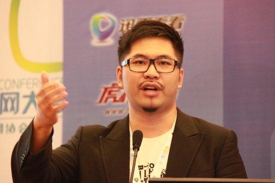 时间轴执行长叶建汉:APP要做排行榜操纵