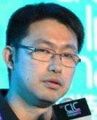"""互联网尚未解决用户线上买车""""痛点"""""""
