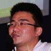 乐元素CEO王海宁