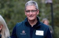 iPhone 7�ظ�2014��������� ƻ����꽫ð�����