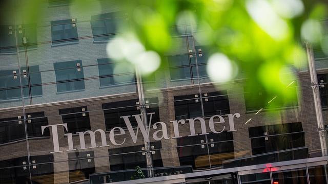 Hulu的付费电视业务更有戏了,时代华纳即将入股10%