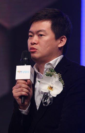 王海龙:掌握运用大数据将成营销人立身之本