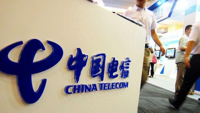 中国电信推4G新套餐