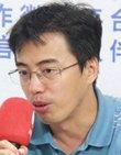 北京易查创始人于东