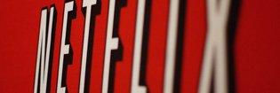 Netflixռ��������������35%