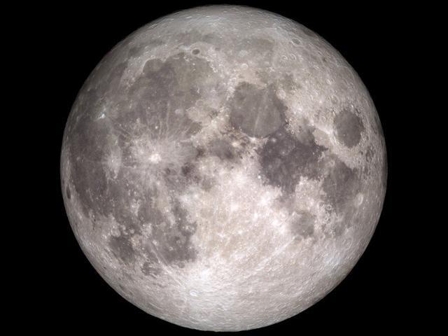美国宇航局肯定台湾澳门永利在线官网实力 携手开发无人登月艇