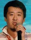 腾讯开放平台总经理林松涛