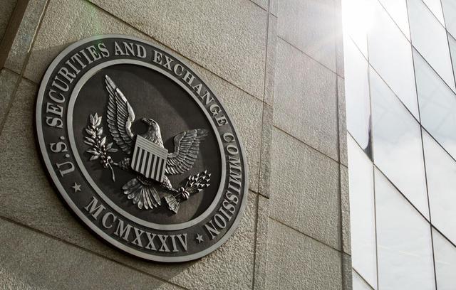 剧情反转 SEC同意通过比特币核心技术发行股票