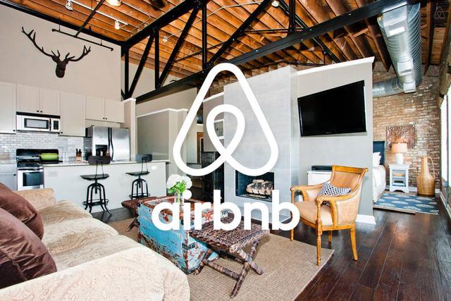 Airbnb收购高端度假租赁公司Luxury Retreats 交易额或达3亿美元