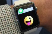 Apple Watch�����㹩��������