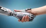人工智能无法取代人类