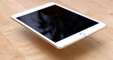 iPad mini 4���� ��2������������Ҿ���