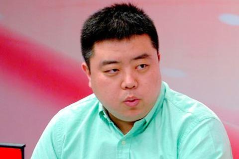 """重庆市在东村蔓京烟举办""""大了足石刻艺术展"""""""