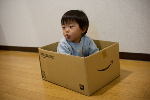 分析称亚马逊Prime将压碎线下零售商生存空间