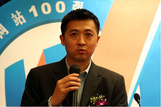 店老板在米的线汤里添加罂粟壳 获刑所而8个月停业1体年半www.miao111.com