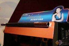 最贵美的X5微波炉多图曝光 售价万元整