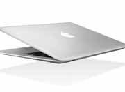 盘点科技史上最性感十大笔记本电脑