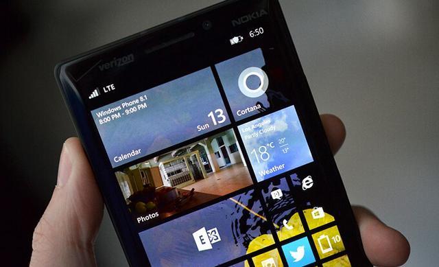 微软Windows 10设备发布会亮点前瞻