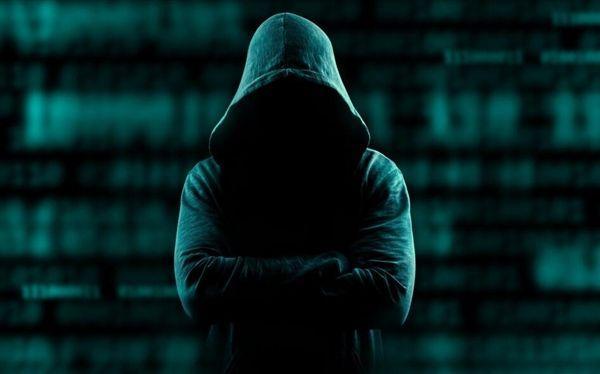 全球爆发的比特币勒索病毒到底有多可怕?