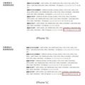 新iPhone支持国产4G 中移动苹果6年恋爱将结果