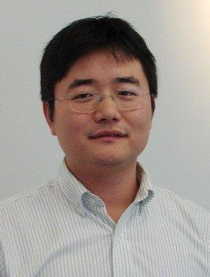 可牛影像CEO兼董事长傅盛