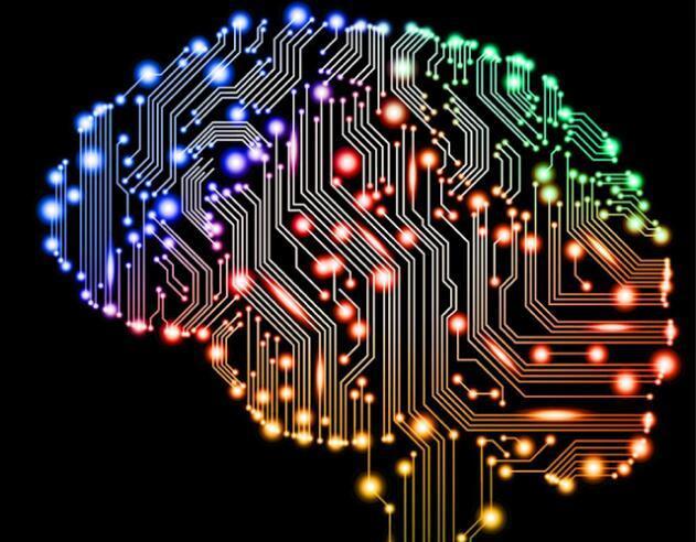 deepmind新ai系统初具逻辑推理能力 意义非凡