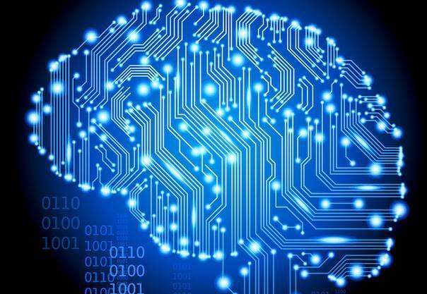 谷歌开放人工智能系统 走安卓路线