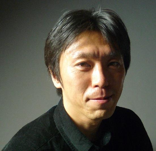 2014 WE大会嘉宾简介:生物感知专家Tomonori