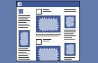 Facebook����IBM һ��������Ի�Ӫ��