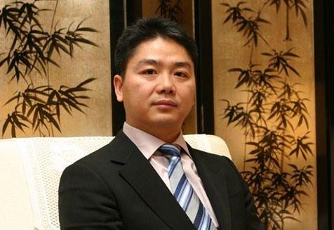 刘强东指阎焱无职业准则 称雷士将被其整垮