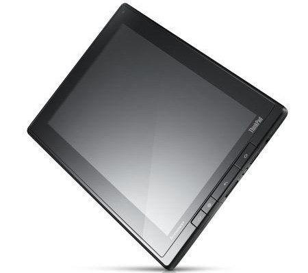 联想计划未来三个月在印度推出多款平板电脑