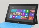 全球首发销售Surface的苏宁是在陪微软冒险