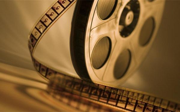 互联网将这样改造电影业:IP孵化和全产业链运营