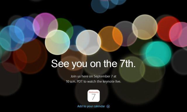 别总盯着苹果,今年还有这些手机即将登场