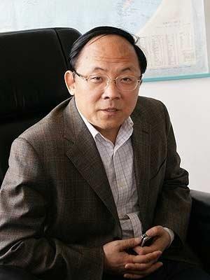 汉王或将进军智能手机市场 已组建研发团队