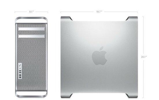 IDC:苹果Mac电脑美国销量同比大跌11%