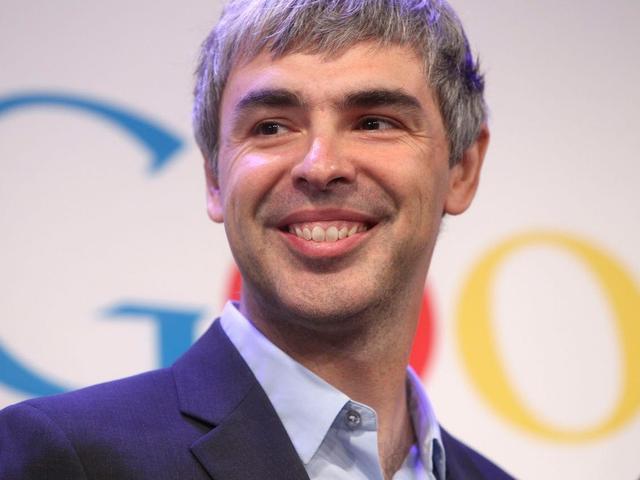 甲骨文:安卓操作系统为谷歌赚了310亿美元