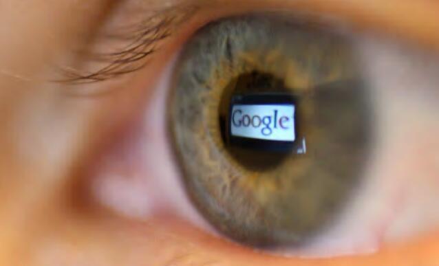 谷歌被批利用仇恨内容牟利 欧洲大批企业撤销广告