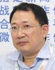 单仁资讯董事长单仁:借助互联网平台 中小型企业迎来免费传播时代