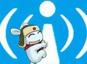 MIUI WiFi密码分享功能引网友质疑 目前已暂停